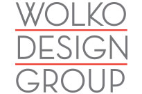 Wolko Design Group