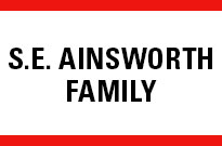 S. E. Ainsworth Family