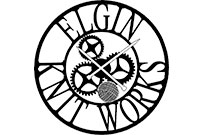 Elgin Knit Works