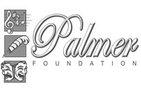 The Palmer Foundation