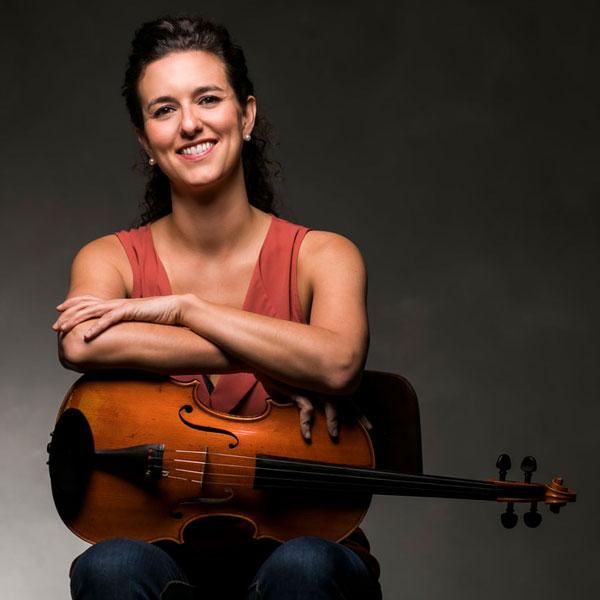 Amanda Grimm