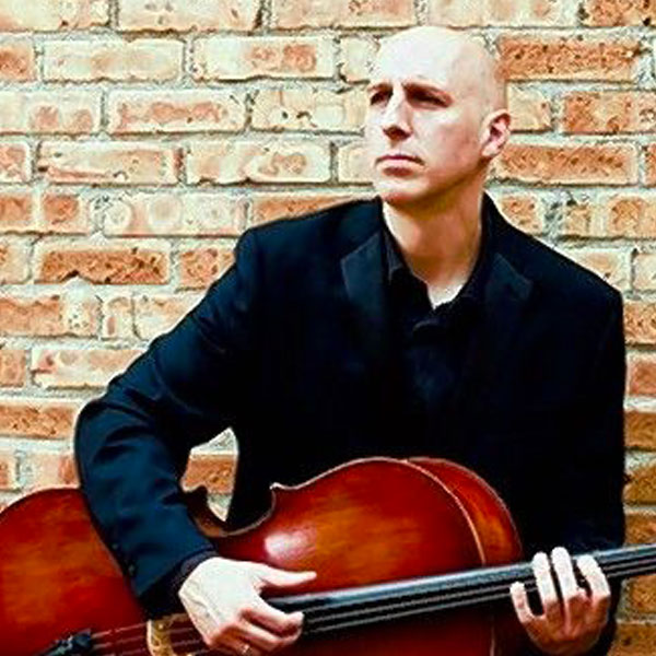 Matthew Agnew, Cello