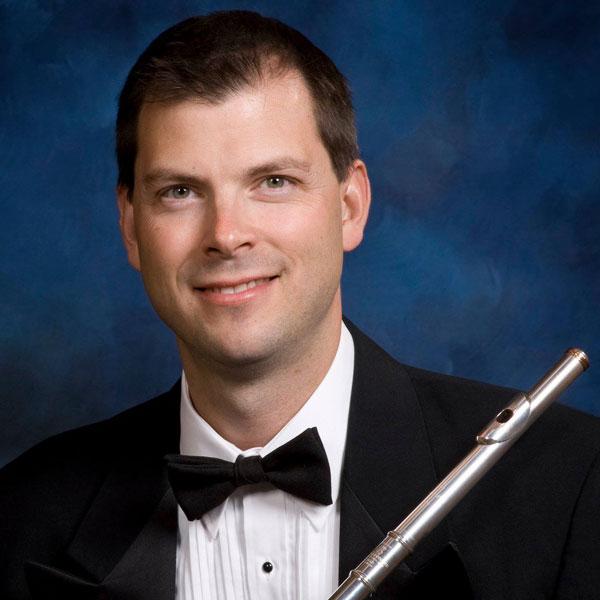 Scott Metlicka